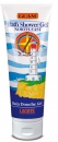 GUAM Duschlotion North East Tube 250ml (833)